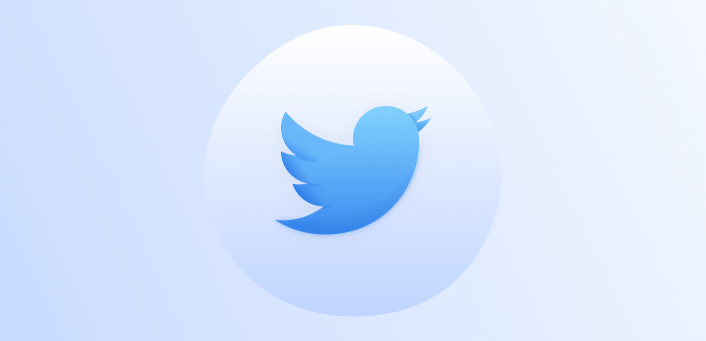 Top 10 Twitter Monitoring Tools Worth Checking Out in 2020 | YouScan
