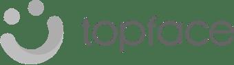 Логотип topface