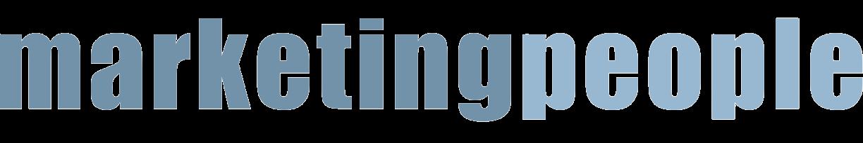Логотип marpeople