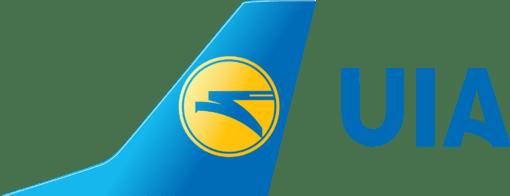 Логотип UIA hover