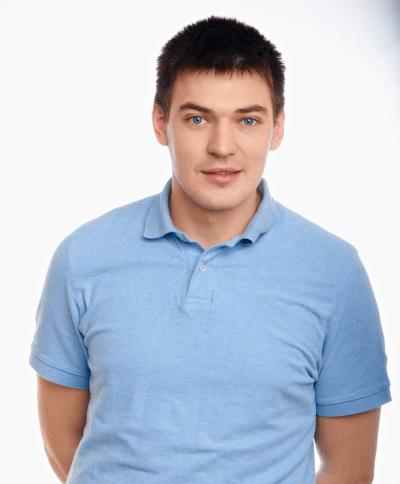 Александр Сухов - I-Free
