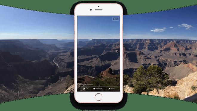 grand-canyon-full-screen-panorama-1