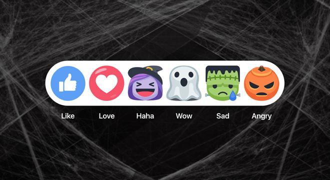 halloween_reactions-1