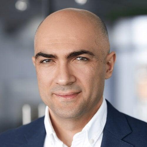 Кемал Лепшоков