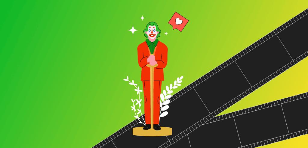Мониторинг социальных сетей: как найти пользу для бренда — на примере «Оскара»