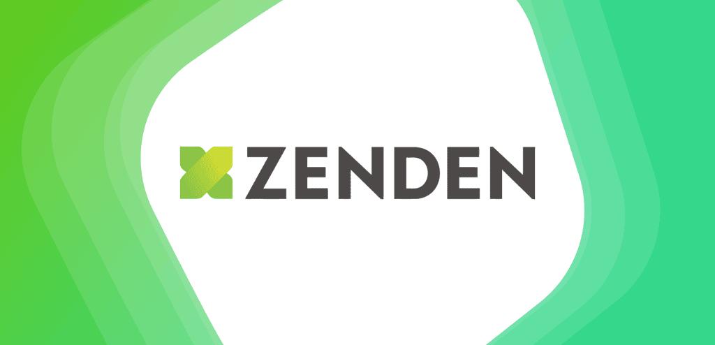 Кейс Zenden: как повысить лояльность с помощью YouScan