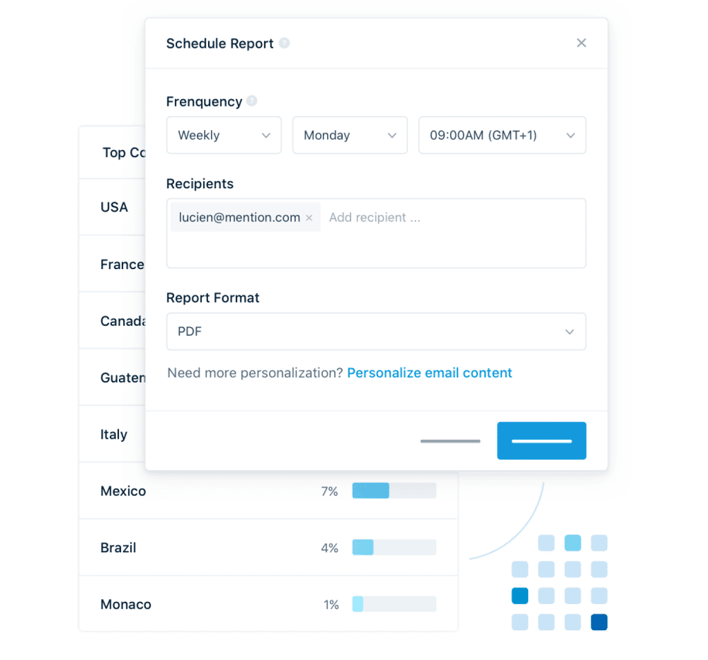 Top 10 Twitter Monitoring Tools - Mention