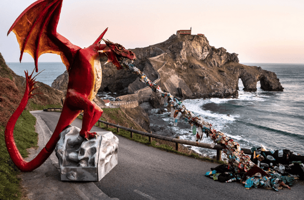 Game of Thrones Filming Locations - 3