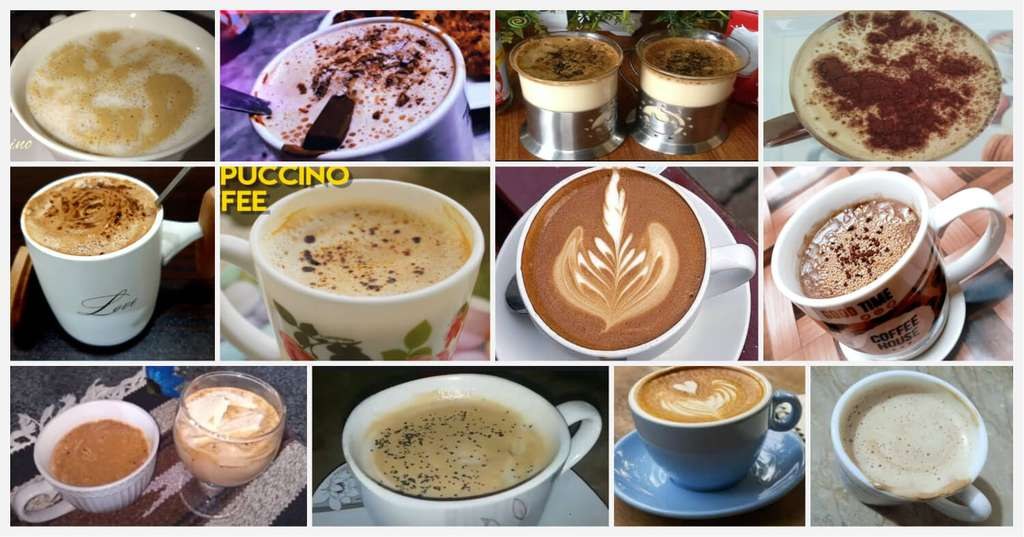 coffee with cardamom cultural insights