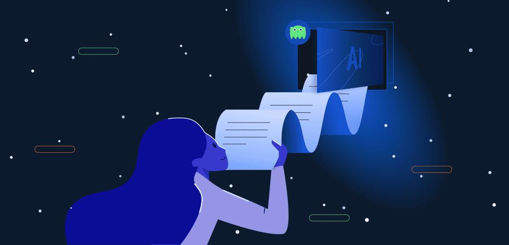 Мониторинг Соцмедиа: Почему Искусственный Интеллект никогда не заменит работу человека?