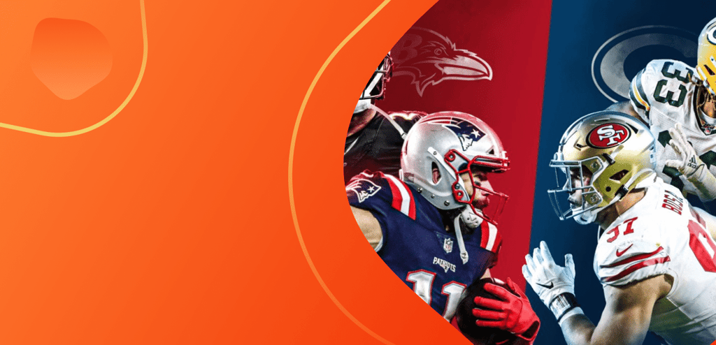Super Bowl Social: Which SB LIV Commercials Scored the Touchdown on Social Media?