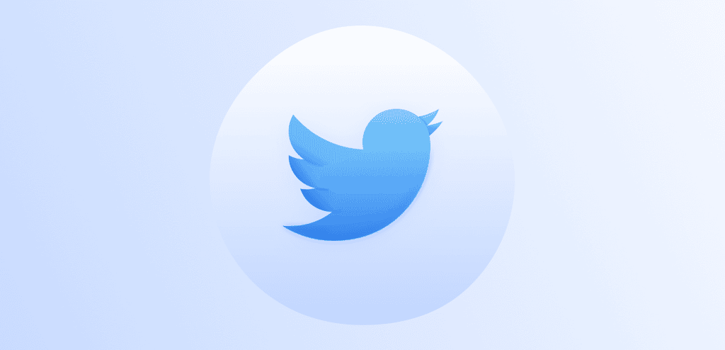 Top 10 Twitter Monitoring Tools Worth Checking Out in 2020   YouScan