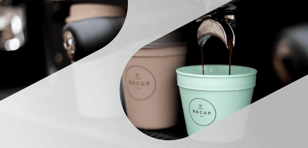 Мне, пожалуйста, «Кофе в мою чашку». Как эко-инициатива стала горячим трендом в социальных сетях?