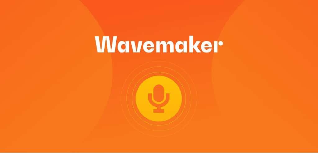 Анализ соцмедиа под задачи брендов: опыт Wavemaker