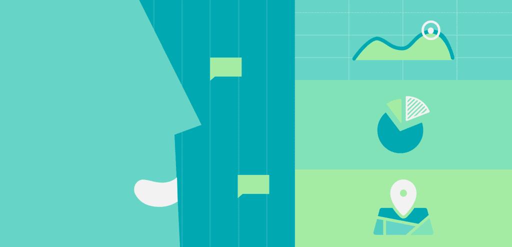 Updates Digest: Logo Comparison and TikTok Monitoring