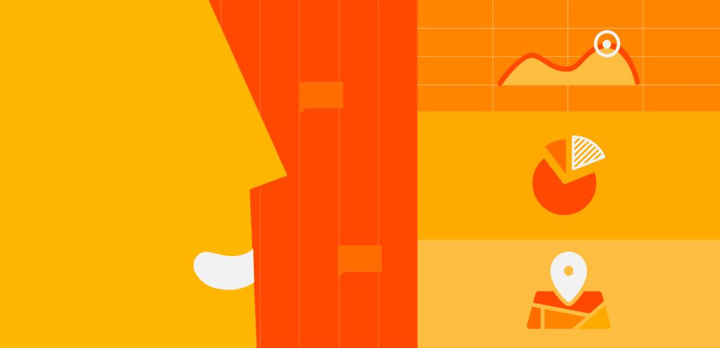 Дайджест обновлений: словарь клиента и новые графики