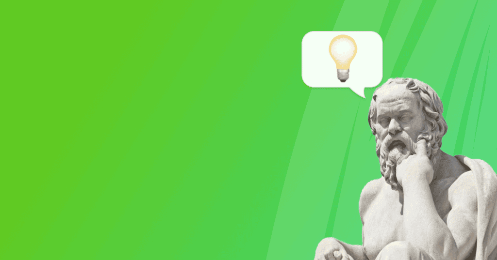 How to get insights from product feedback on social media