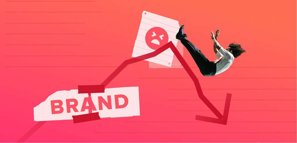 Top public relations disasters of 2021 and what brands can learn from them