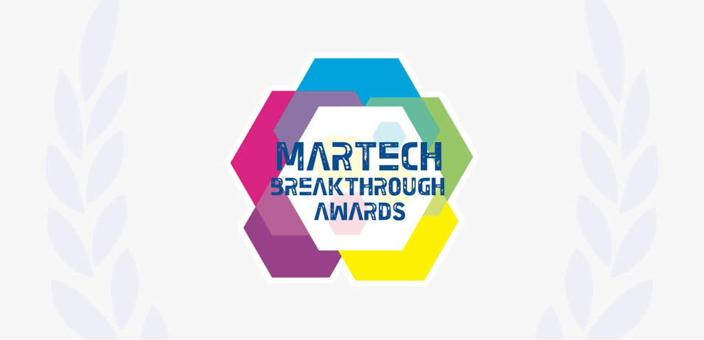 YouScan named the Best Social Media Monitoring Software in 2021 MarTech Breakthrough Awards