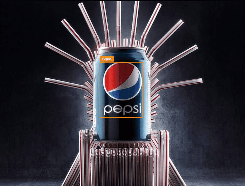 PepsiCo and Game of Thrones