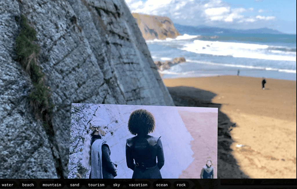 Game of Thrones Filming Locations - 2