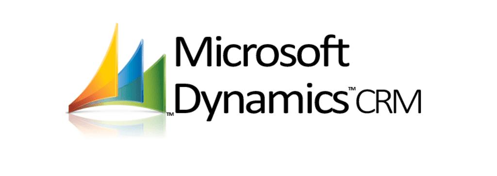 Интеграция с Microsoft Dynamics CRM