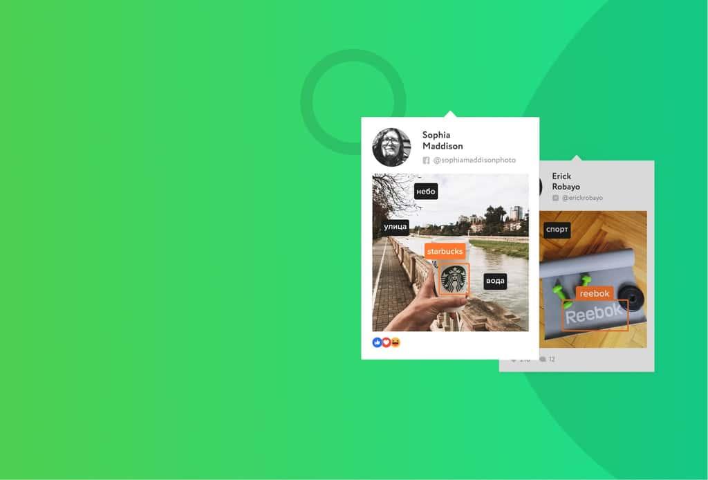[Книга] Польза визуального контента соцмедиа для клиентского сервиса