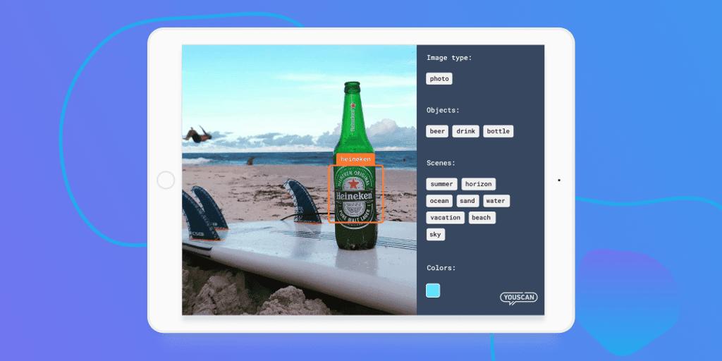 Beer - Best Social Media Analytics Tools