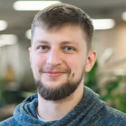 Leonid Lytvynenko