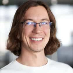 Aleksandr Sirach